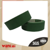 WENTAI tape manufacturer sale Hot sale Silicone crepe paper masking paper tape