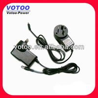 6V 1A LED Floor Lamp Transformer