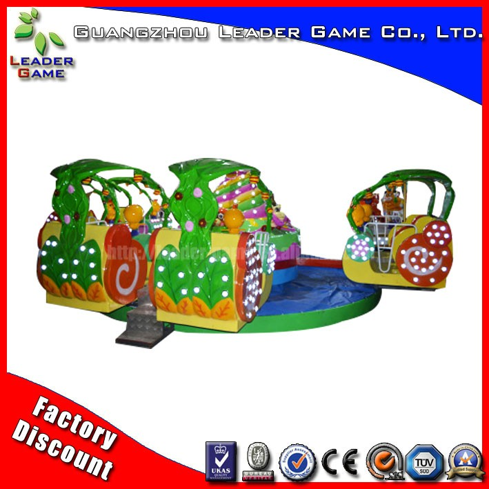 Coin operated kiddie ride names of amusement park rides amusement machine arcade machine for game