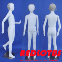 2016 Fashion athletic mannequins for sale