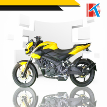 Chinese cheap racing sport mini motorcycle 200cc