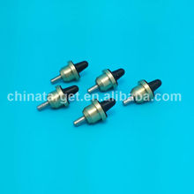 turning process small machined parts cnc machining mechanical parts