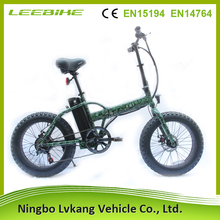 ebike 80km electric dirt bike for kids folding bike