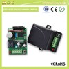 Telecommunications Equipment 433mhz Wireless Remote Controller