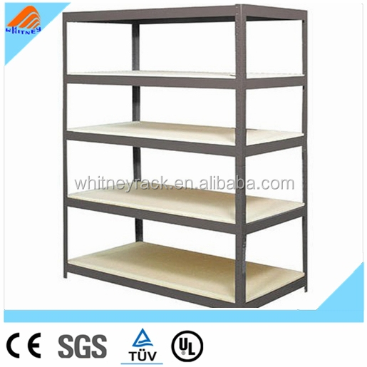 vertical plate racks, office file rack,boltless storage rack