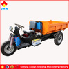 new arrival 3 wheel diesel tricycle for sale in philippines for hot sales
