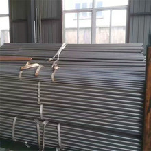 Stainless Steel Hot Water Flexible Metal Hose/Pipe/Tube