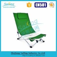 Discount Cheap Outdoor Folding Garden Chairs Compact Folding Stool