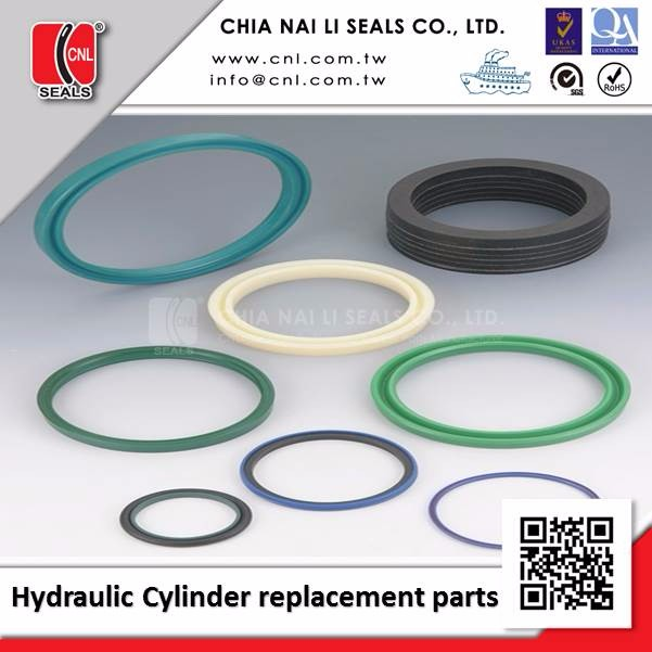 Low Price Rubber/NBR/NOK oil seal
