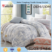 wholesale comforter sets silk luxury bedding set