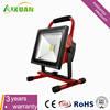 Ultra Slim low price 70w long-distance led flood light