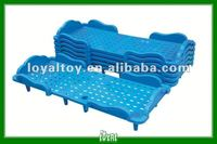 China Produced Cheap racing car beds in good quality