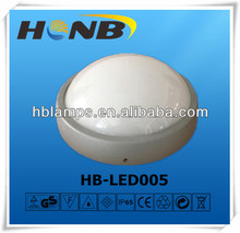 outdoor wall recessed mounted led lights