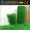 /product-gs/synthetic-grass-with-flowers-for-car-display-60327975129.html