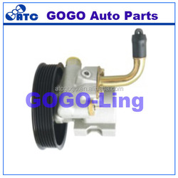 Power Steering Pump for BYD CHERY Chinese car