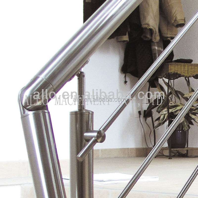 steel pipe stair handrail wrought iron balcony railing stair handrail covers
