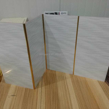 magnesium oxide board 4x8 laminated particle board