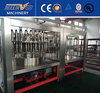 High pressure orange/mango juice processing machine/plant