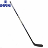 2018 New High Quality Hockey Stick Composite Ice
