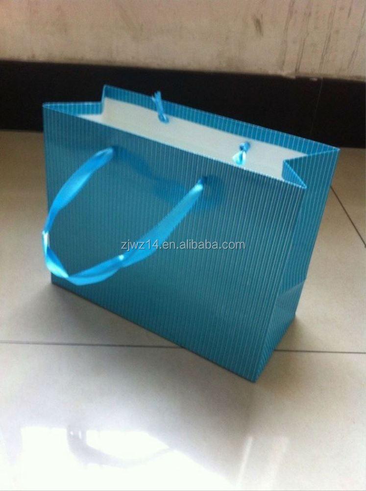 Leak Sealing Kraft Bag : Kraft paper bag heat seal medical sterilization