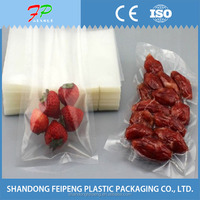 air tight vacuum packaging bags