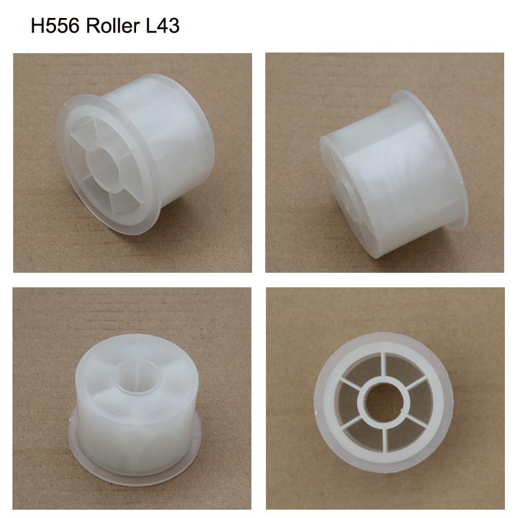 H556 ROLLER L43.jpg