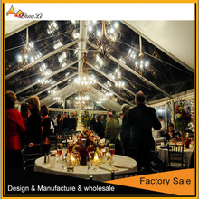 wedding party design tent funeral tents wedding tent for sales