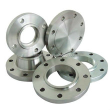 ANSI/API/DIN/GOST/JIS Stainless Steel Flange