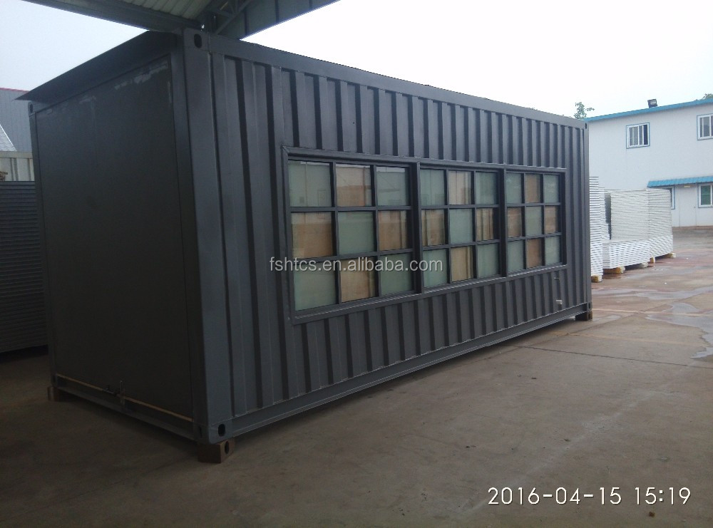 China manufacturers prefabricated shipping container homes for Where to buy container homes