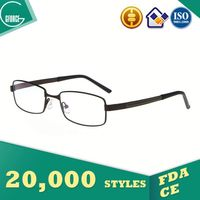 Contacts Lenses, photo gray lens, cheap designer eyeglass frames for women
