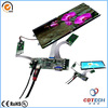 Industrial 12.3 inch tft lcd module ,1920x720 12.3 inch touch screen TFT LCD module display