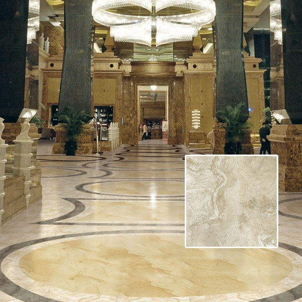super ceramic tile of marble tile price