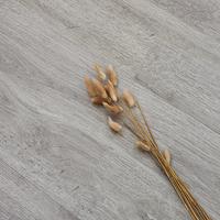 5.0mm UV coating Discount PVC Vinyl Wood Plank flooring companies