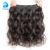 orginal aliexpress brazilian human hair extensions 8a human hair weaves remy hair
