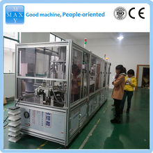 2015 hot sale vacuum blood collection tube making assembly machine