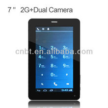tablet pc with voice call micromax price with sim cards slot gsm