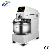 Factory Supply Spiral Dough Mixer Price