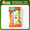 Children Sport Game Toys Mini Golf Ball Set