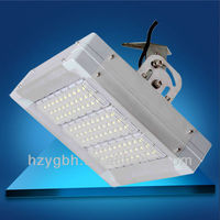 Solar LED Outdoor Light with CE, RoHS, FCC