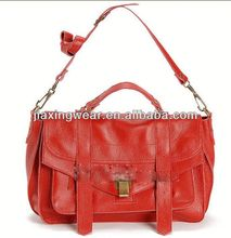 Fashion envelope shoulder bags for shopping and promotiom,good quality fast delivery