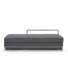 brilliant quality Inexpensive Products Elieen Daybed