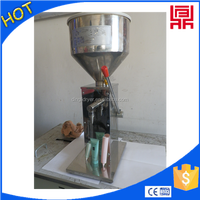 Offer Small Sachets Filling Machine Liquid