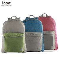 Hot style backpack china manufacturer