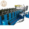 /product-detail/cable-tray-bridge-roll-forming-equipment-machine-60758205769.html