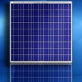 220W Poly Solar Panel,TUV,ISO,CE Solar PV Module