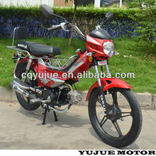 Best Selling Super high Quality 50cc Motorcycle