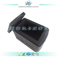 EPP foam box updated Expanded Polypropylene EPP foam packing