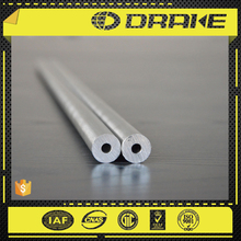 Small Size GB 42CrMo Wall Thickness Seamless Cold Drawn Steel Alloy Tubes