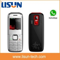 hot 1.44 inch small size mini 5130 cheap price tiny mini mobile phone with whatsapp factory price