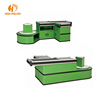 /product-detail/beautiful-high-grade-cashier-table-465280939.html